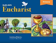 Eucharist Workbook.JPG