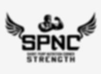 SPNC-logo-300x221.png