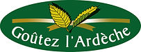 logo_goutez lardeche_HD.jpg