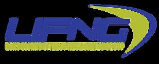 LIFNG Logo-2.0_RGB_full.png