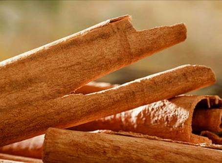 How to use cinnamon as medicine