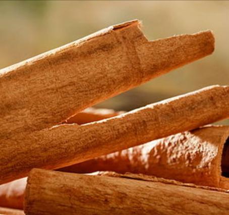 How to use cinnamon as medicine