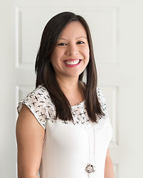 Sharae Mendoza work in Winipeg at Family Acupuncture Wellness Clinic
