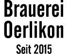 501_Brauerei_Oerlikon_Byline.jpg