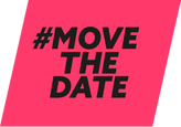 MoveTheDate_Switzerland