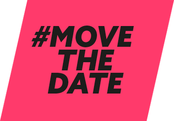 MoveTheDate_Switzerland