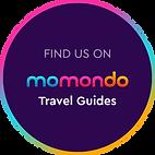 design_image_momondo_travel-guides_badge_circle_color_find-us-on-mm-tg.png