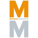 mmagazin_logo.png