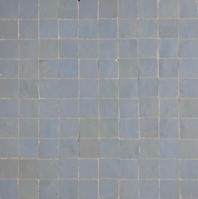 gray 3x3cm