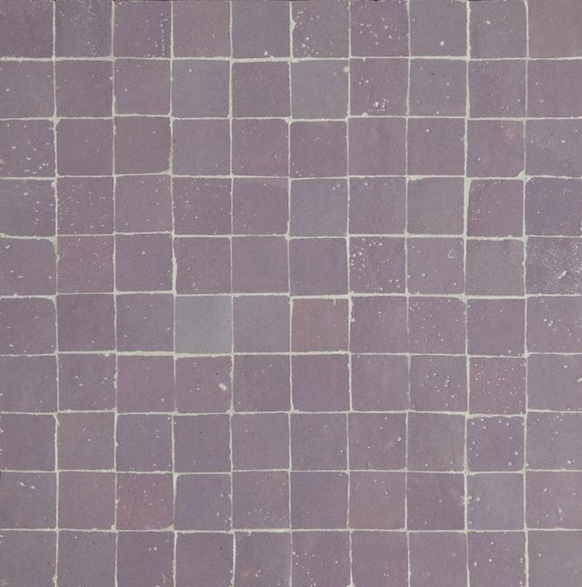 lilac 3x3cm