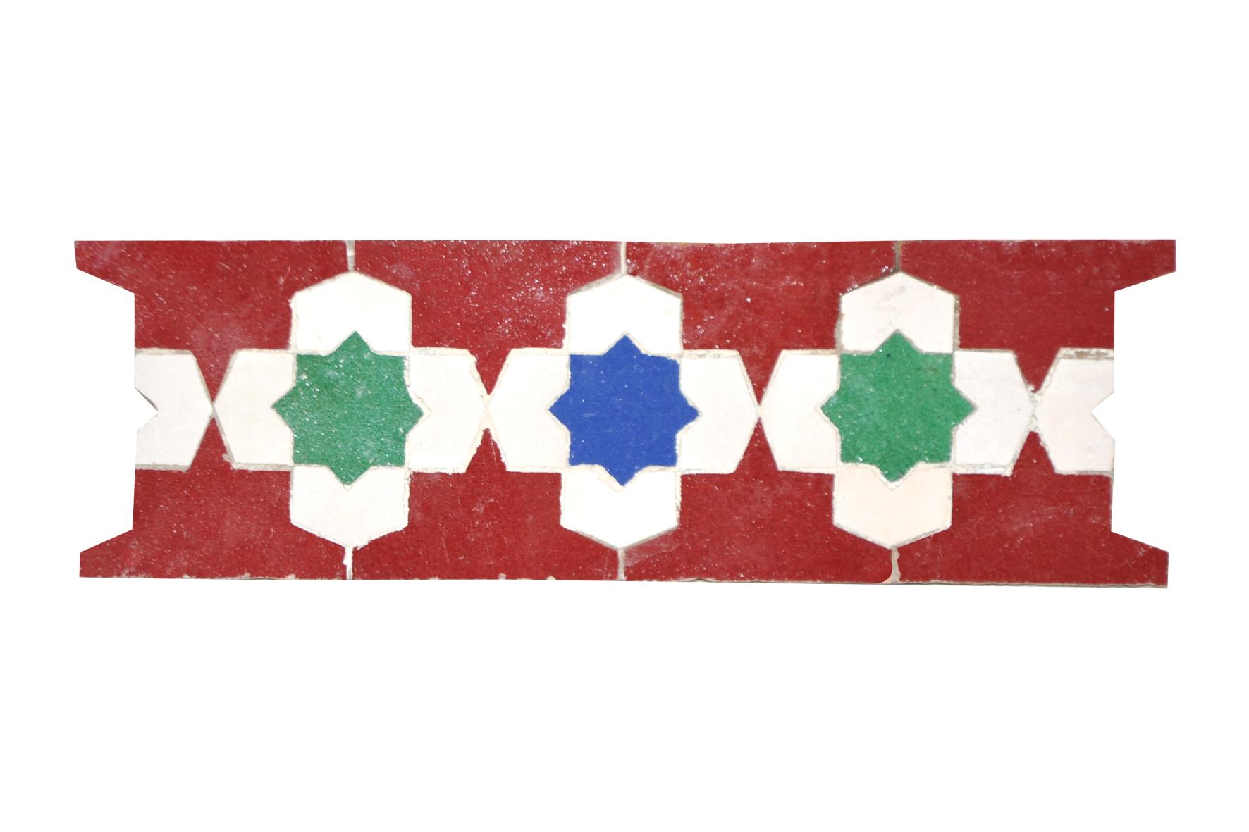 TQB Moussem