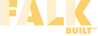 Falk_Logo_yellow.png