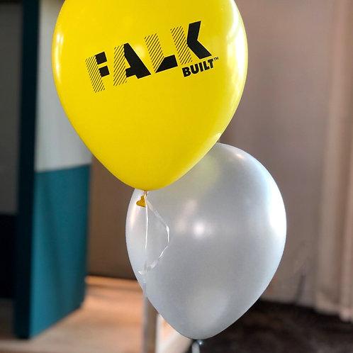 Falk Balloons