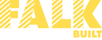 xs_Falk_Logo_yellow_EmbroderyONLY.png