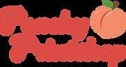Peachy_Logo.png