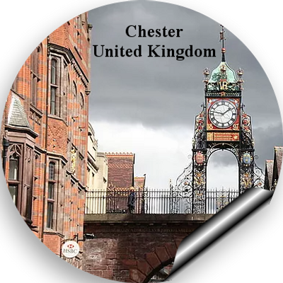 Chester_Sticker.png