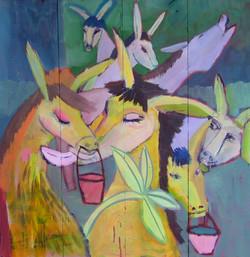 26_7-donkeys