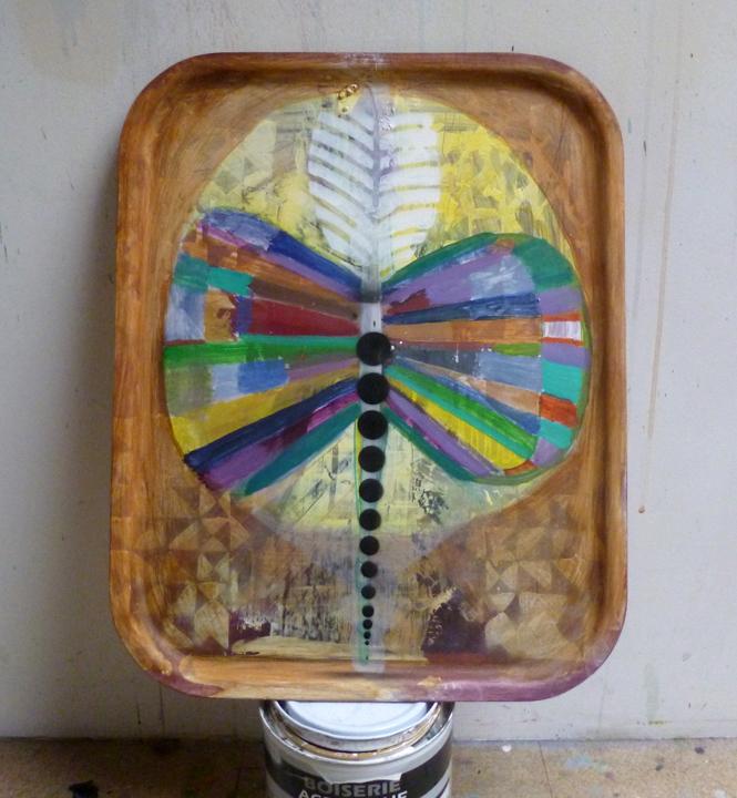 28_butterflyleaf20x1651x41cm