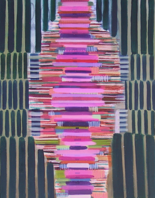 13_dna-path-pink28x22in71x56cm