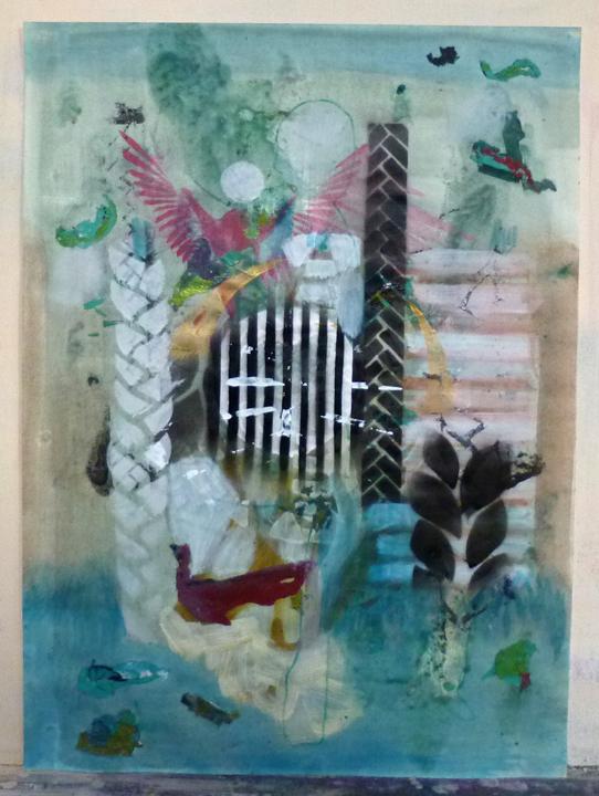 28_humming-braidslow