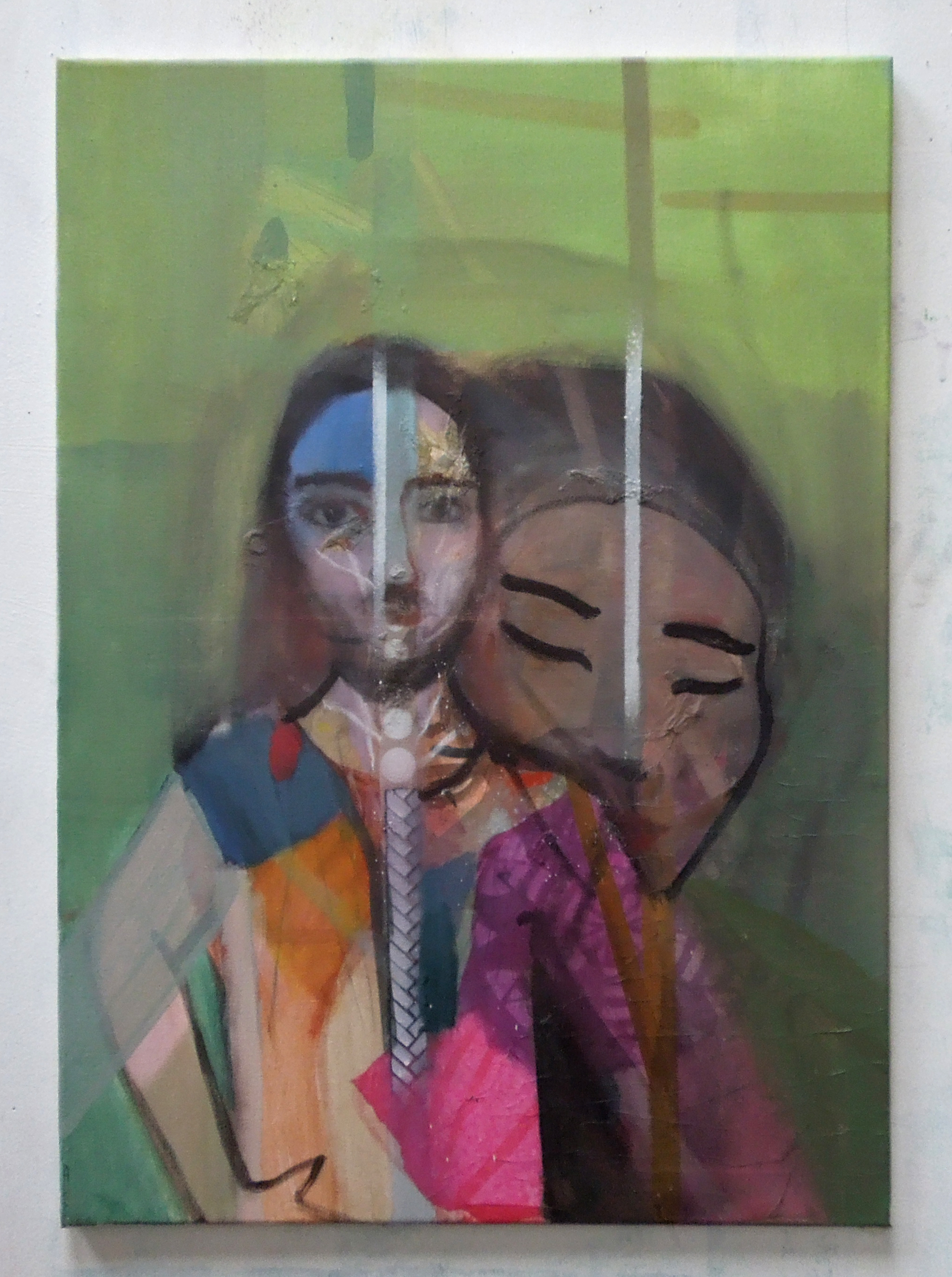 Untitled(withlady)