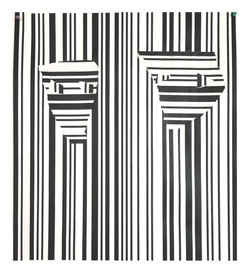 Barcode series: