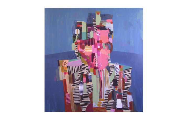 Untitled (busts early)