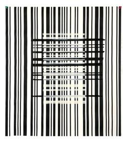 Barcode series :