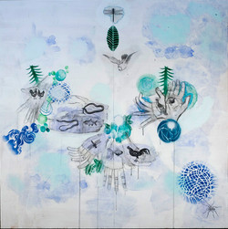 17_patchis-dragonfly48x48in