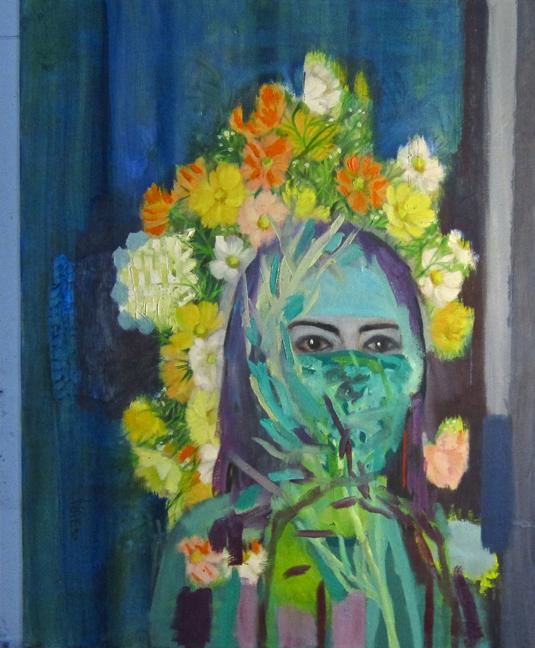 Untitled - 2010