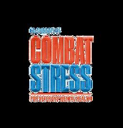 CombatStressLogo2017_edited.png