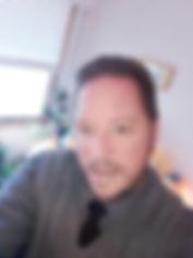 Pastor Randy.jpg