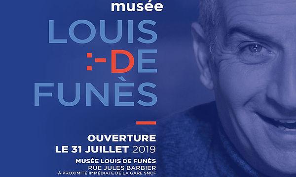 csm_musee-louis-de-funes-inauguration_b1