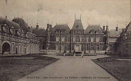 chateau ses environs.bmp