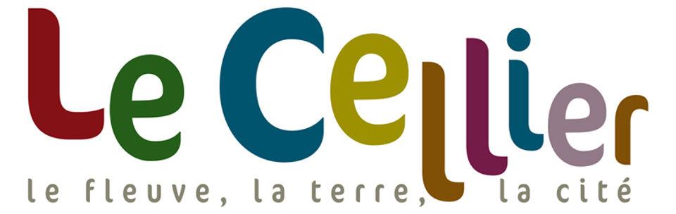 Logo-Cellier.jpg