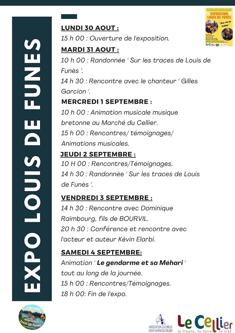 Expo Louis de Funes.png