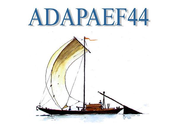 LogoADAPAEF44.jpg