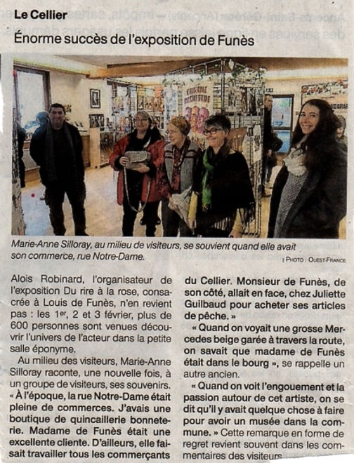 article Ouest france357.jpg