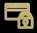 paiement-cocooning-institut.png