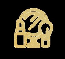 sourcils-cocooning-institut-bien-être-or
