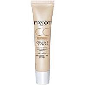CC crème n°2 SPF 50