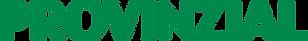 Provinzial_Logo.svg.png