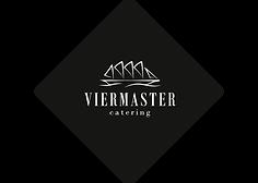 viermaster.png