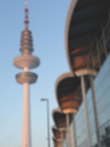 architektur-deutschland-gebaude-275469_b
