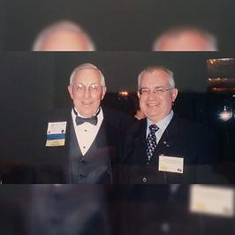 Dr. Charles A. Berry.jpg