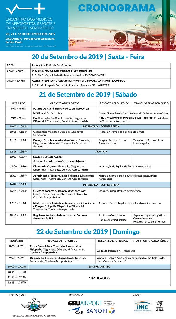 SBMA_ENCONTRO_DOS_MEDICOS_DE_AEROPORTOS_