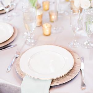 Seay - Hunter Wedding