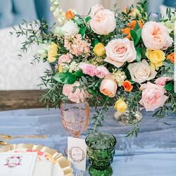 #flowers #fortworthfloral #weddings #wed