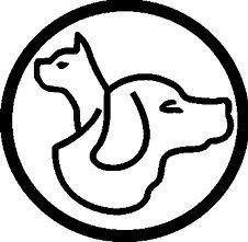 wnw white  logo.jpg