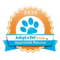 Approved-Rescue_Paw-Print_Badge_Logo-Ban